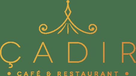 Cadir café & restaurant